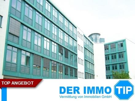 Bürofläche mit 121 m² nahe Autobahn und Stadtzentrum in Dresden