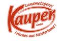 Landmetzgerei Kauper GmbH
