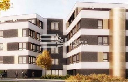 Nürnberg Nordostpark || ab 1.000 m² || EUR 13,90- 15,40