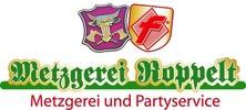 Metzgerei & Partyservice Ewald Roppelt
