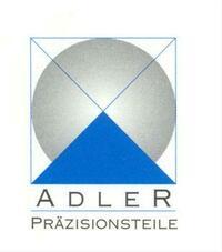 ADLER Präzisionsfrästeile GmbH & Co.KG