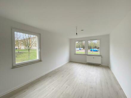 Wir renovieren Ihre neue 2-Zimmer-Wohlfühloase! *Gutschein sichern!