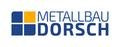 Metallbau G. Dorsch GmbH