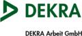 DEKRA GmbH