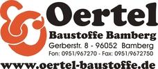 Erich Oertel GmbH