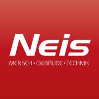 Elektrotechnik Neis Gesellschaft für Haustechnik mbH