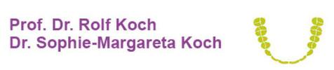 Kieferorthopädische Praxis Prof. Dr. Rolf Koch &  & Dr. Valerie Weiler