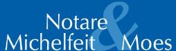 Notare Michelfeit & Moes