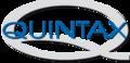 QUINTAX Gerlich-Fischer-Kopp Steuerberatung GmbH
