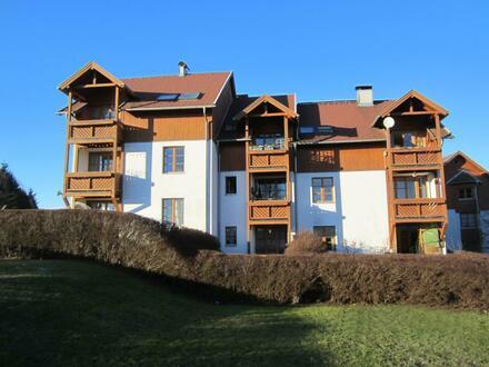 Geförderte 3-Zimmer Familienwohnung mit Balkon in Köstendorf! Mit hoher Wohnbeihilfe oder Mietzinsminderung