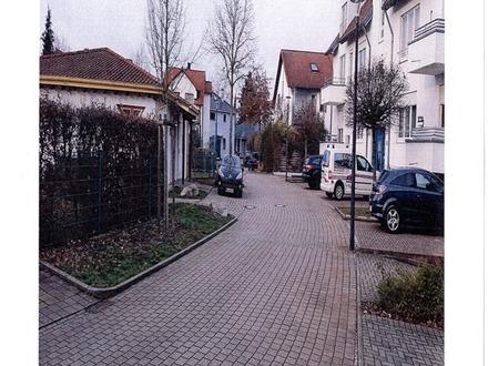 3-Zimmer-Wohnung in Kehl-Sundheim mit TG-Stellplatz!