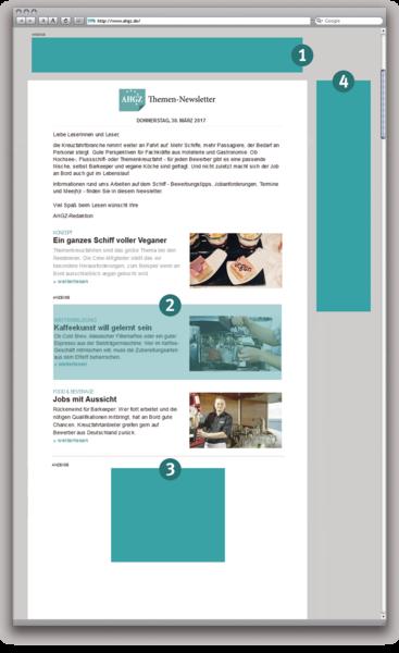 Seite13_Themen-Newsletter.png