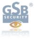 GSB Security - Gesellschaft für Sicherheitsdienste Bayreuth mbH