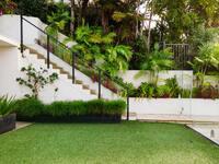 Tipps & Tricks zur einfachen Gartengestaltung