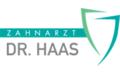 Zahnarztpraxis Dr. Haas