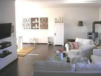 Nutzbar als Landhotel, Ferienwohnungen, Mehrfamilienhaus