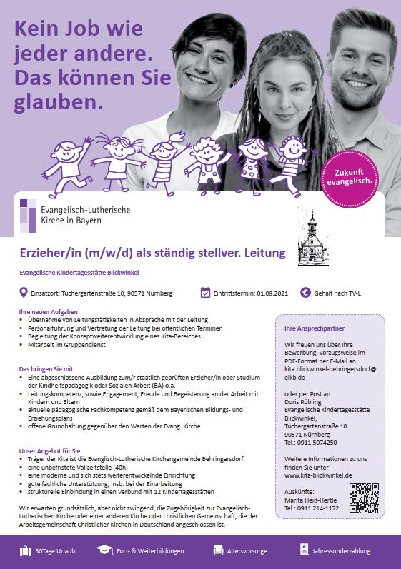 2021-06-07 - Blickwinkel Stellvertretung.png