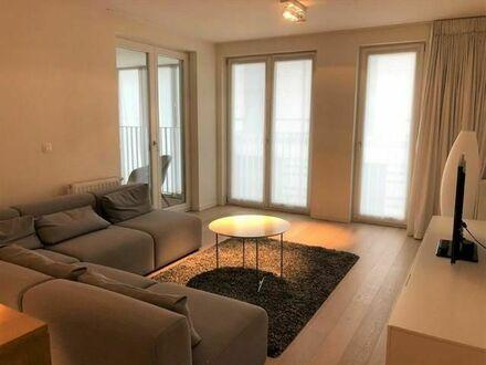 Schöne 3 Zimmer apartment