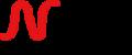 Nexans autoelectric GmbH