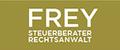 FREY Steuerberater Rechtsanwalt Partnerschaft mbB