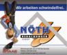 Nöth Bedachungen GmbH