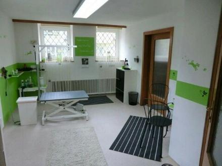 Büro in Vöcklabruck