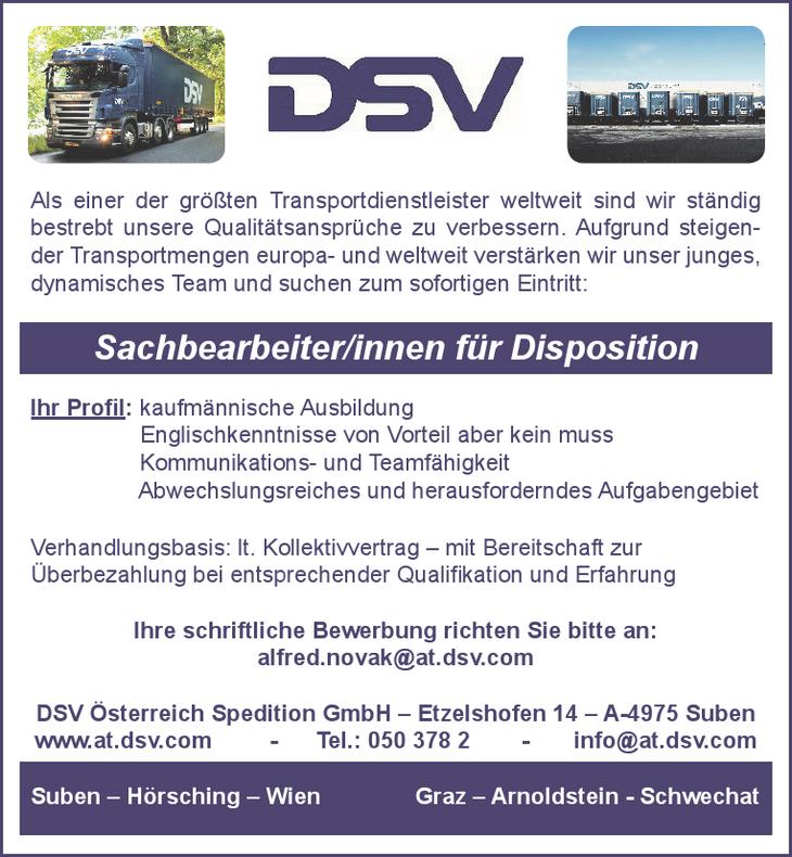 Als einer der größten Transportdienstleister weltweit sind wir ständig bestrebt unsere Qualitätsansprüche zu verbessern. Aufgrund steigender Transportmengen europa- und weltweit verstärken wir unser j