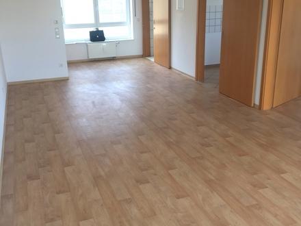 tolle 2-Zimmerwohnung mit Kfz-Stellplatz in Uffenheim