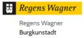 Regens Wagner Burgkunstadt