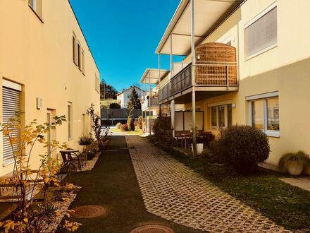 2-Zimmer-Wohnung mit ca. 39 m² in Hart bei Graz zu vermieten