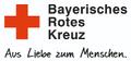 BRK Kreisverband Erlangen-Höchstadt