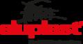 aluplast Austria GmbH