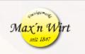 Gasthaus Maxn Wirt