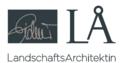 Eichner Silvia LandschaftsArchitektin