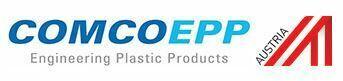 Comco EPP GmbH