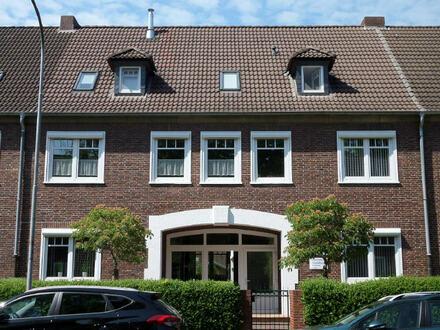 TT Immobilien bietet Ihnen: Wohnen und Gewerbe unter einem Dach!