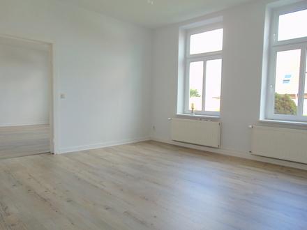3 helle Zimmer