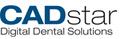 CADstar GmbH
