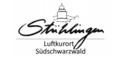 Stadtverwaltung Stühlingen