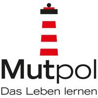 Mutpol Diakonische Jugendhilfe