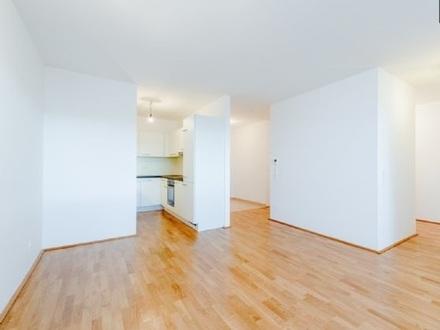 ## Moderne, sonnige 3-Zimmer Neubauwohnung ##