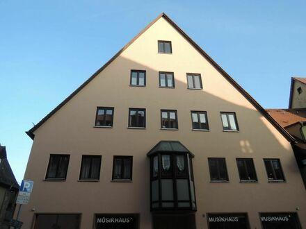 7 9. 0 0 0,- für gut vermietete 2 Zimmer 3 9 qm Altstadtwohnung in ruhiger Lage