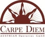 CARPE DIEM Austrian Operarius GmbH