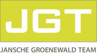 JGT Baumanagement GmbH & Co KG