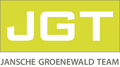JGT Baumanagement GmbH & Co KG