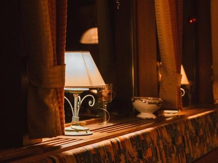 Speißesaal