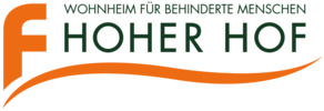 Saxonia Seniorenpflege GmbH - Hoher Hof – Wohnheim für behinderte Menschen