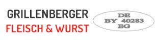 Grillenberger Fleisch & Wurst GmbH