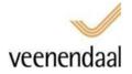 VEENENDAAL Schaumstoffwerk GmbH