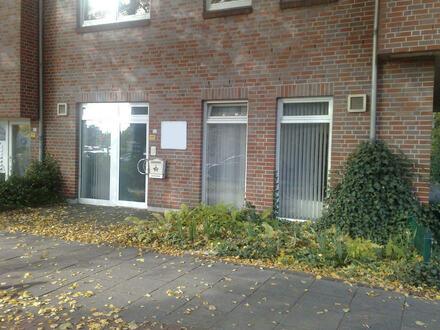 Büroräume für individuelles Arbeiten in Bremen-Lüssum